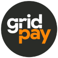 Gridpay features include an online quote maker